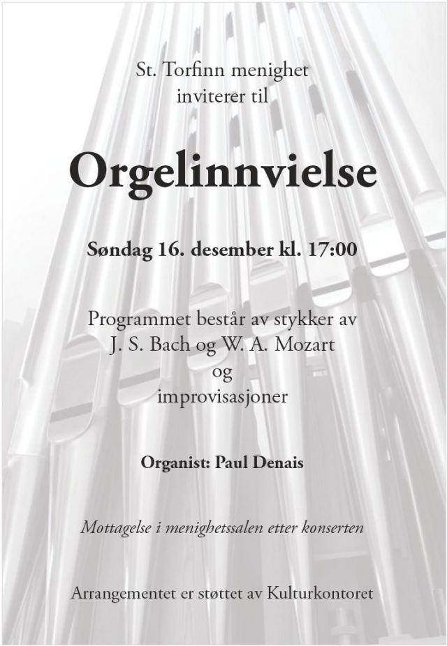 Capture_orgelkonsert