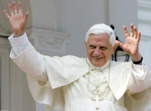 pope_benedict_xvi_2283x1691