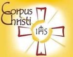 corpus-christi