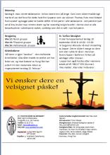 Søndagsblad 4 - 2016 - 4av4